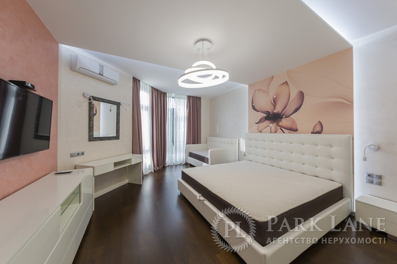 Квартира ул. Болсуновская (Струтинского Сергея), 2, Киев, I-31555 - Фото 12
