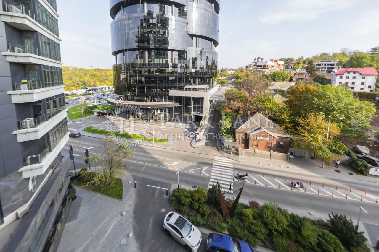 Квартира ул. Болсуновская (Струтинского Сергея), 2, Киев, I-31555 - Фото 23