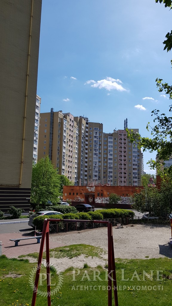 Квартира ул. Гонгадзе (Машиностроительная), 21, Киев, R-35101 - Фото 3