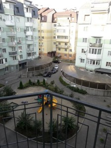 Квартира Z-717369, Дьяченко, 20, Киев - Фото 7