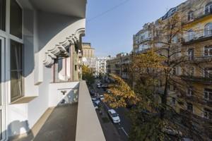 Квартира L-27871, Заньковецкой, 6, Киев - Фото 23