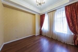 Квартира L-27871, Заньковецкой, 6, Киев - Фото 6
