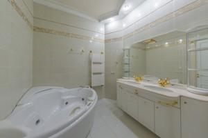 Квартира L-27871, Заньковецкой, 6, Киев - Фото 16
