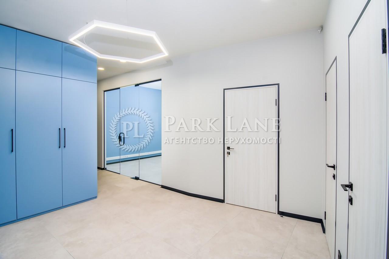 Офис, Тютюнника Василия (Барбюса Анри), Киев, B-101519 - Фото 15