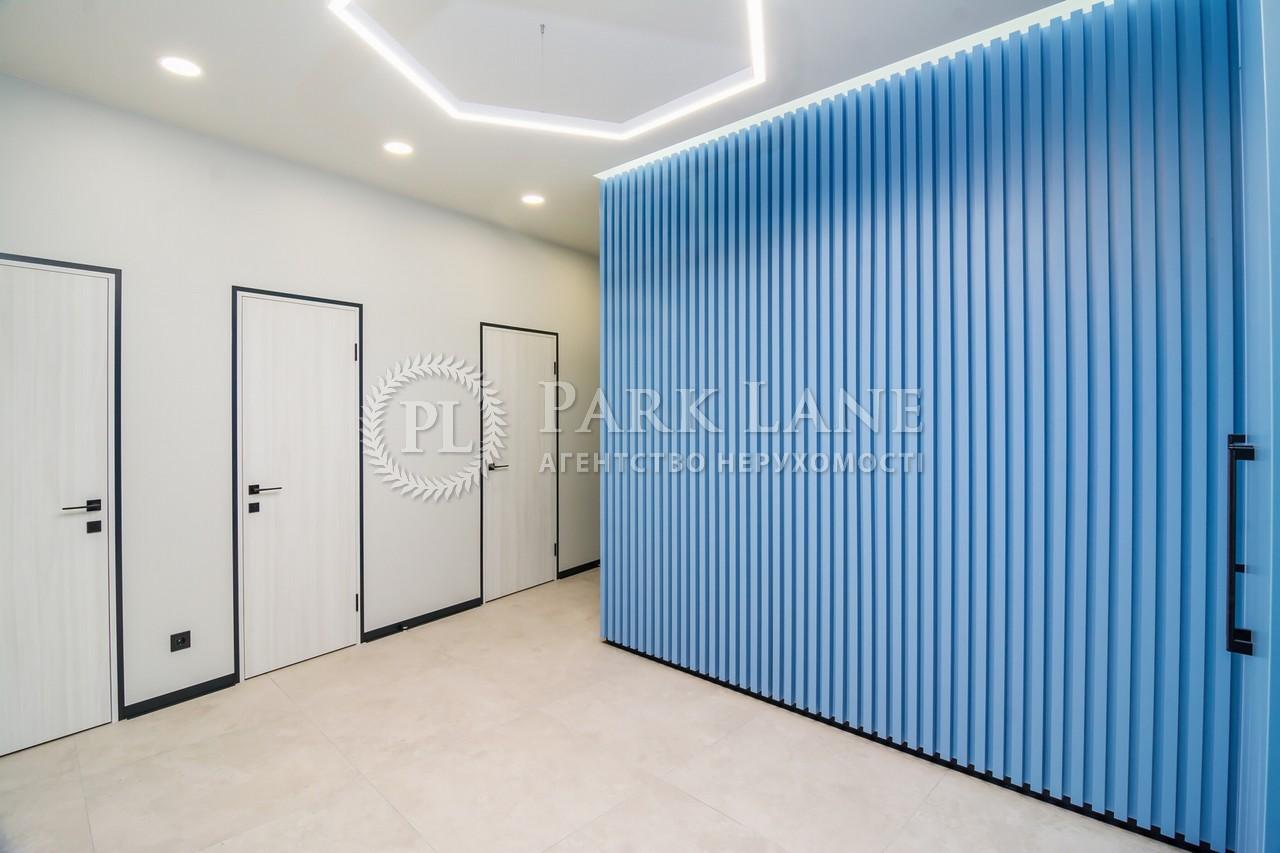 Офис, Тютюнника Василия (Барбюса Анри), Киев, B-101519 - Фото 17