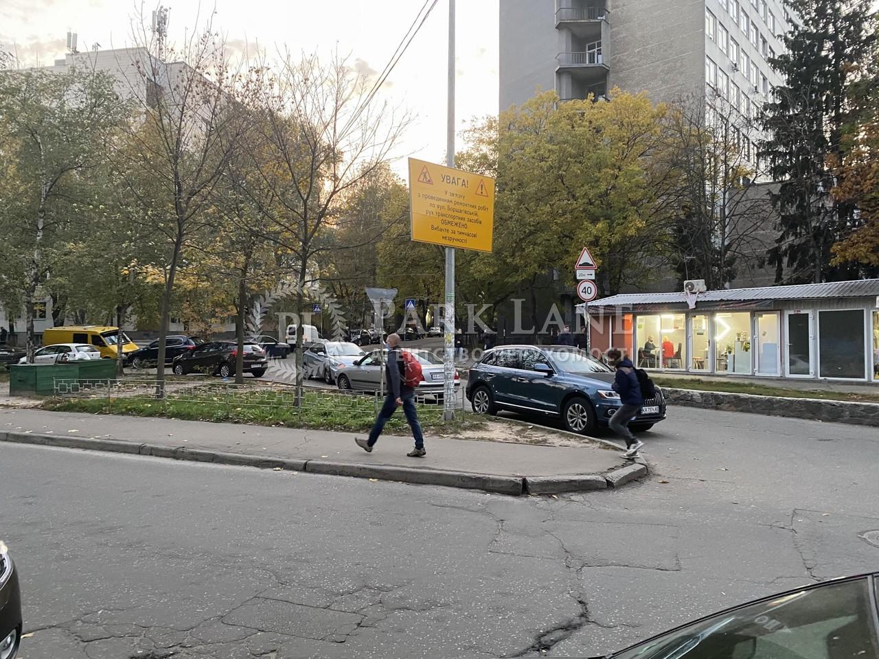 Квартира вул. Миропільська, 21, Київ, A-74364 - Фото 5