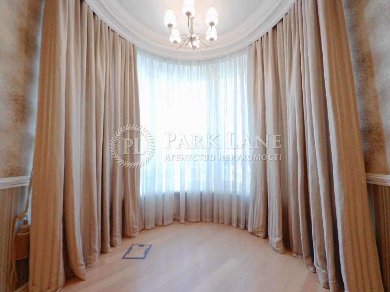 Квартира ул. Институтская, 18а, Киев, B-101523 - Фото 14