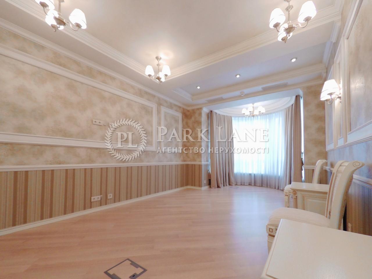 Квартира ул. Институтская, 18а, Киев, B-101523 - Фото 15