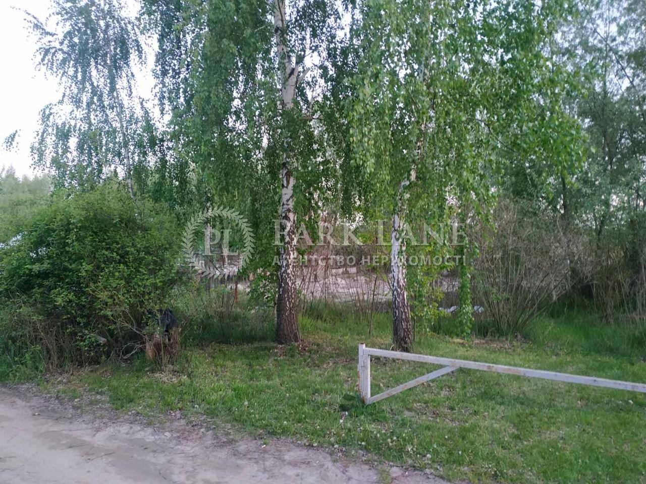 Дом N-22530, Козин (Конча-Заспа) - Фото 9