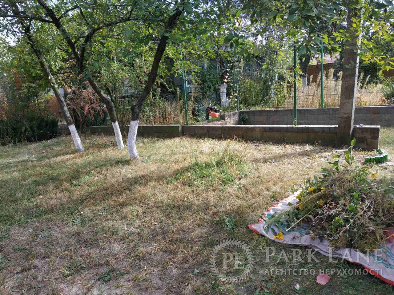 Дом N-22530, Козин (Конча-Заспа) - Фото 14