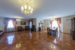 Квартира N-22371, Коновальця Євгена (Щорса), 32г, Київ - Фото 7