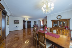 Квартира N-22371, Коновальця Євгена (Щорса), 32г, Київ - Фото 10