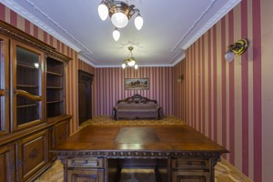 Квартира N-22371, Коновальця Євгена (Щорса), 32г, Київ - Фото 12