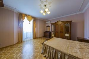 Квартира N-22371, Коновальця Євгена (Щорса), 32г, Київ - Фото 13