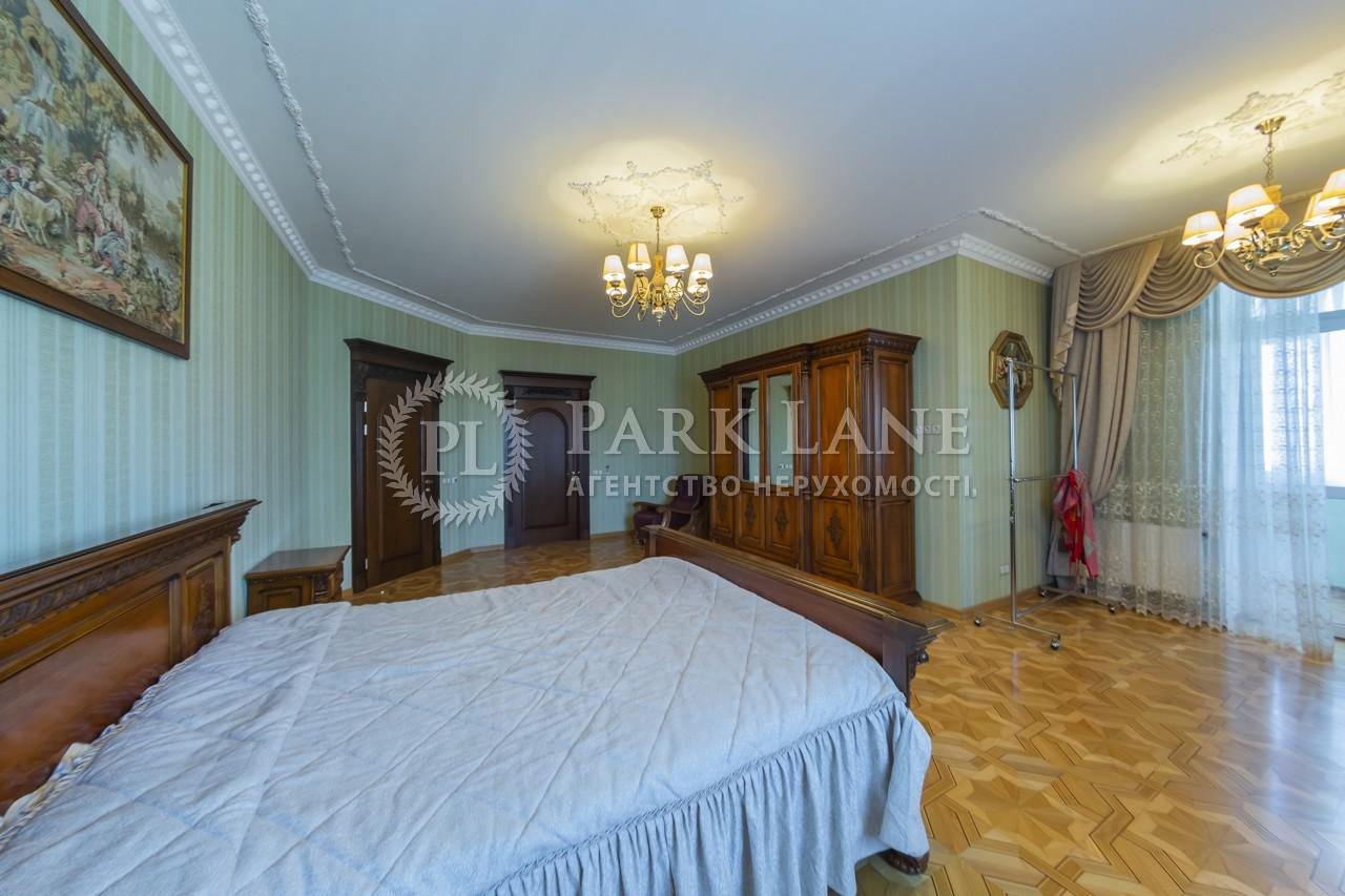 Квартира ул. Коновальца Евгения (Щорса), 32г, Киев, N-22371 - Фото 13