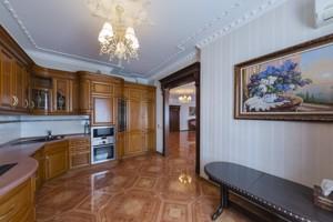 Квартира N-22371, Коновальця Євгена (Щорса), 32г, Київ - Фото 18