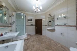Квартира N-22371, Коновальця Євгена (Щорса), 32г, Київ - Фото 20