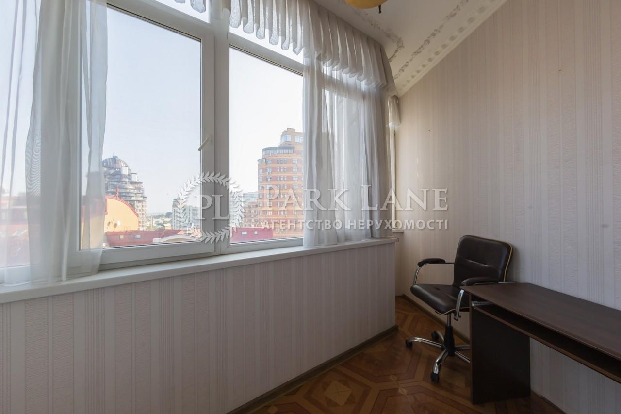Квартира ул. Коновальца Евгения (Щорса), 32г, Киев, N-22371 - Фото 21