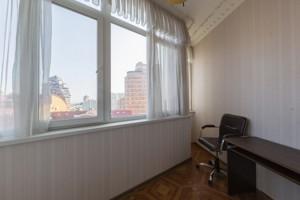 Квартира N-22371, Коновальця Євгена (Щорса), 32г, Київ - Фото 24