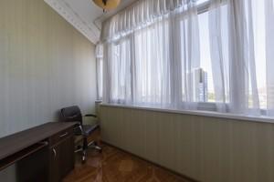 Квартира N-22371, Коновальця Євгена (Щорса), 32г, Київ - Фото 25