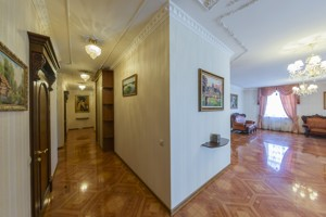 Квартира N-22371, Коновальця Євгена (Щорса), 32г, Київ - Фото 26