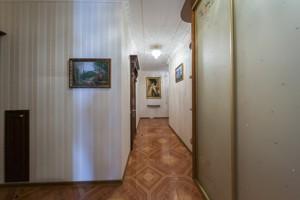 Квартира N-22371, Коновальця Євгена (Щорса), 32г, Київ - Фото 27