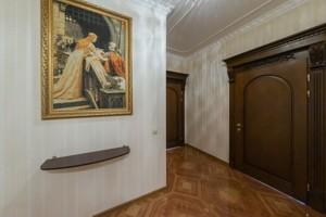 Квартира N-22371, Коновальця Євгена (Щорса), 32г, Київ - Фото 28