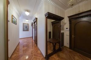 Квартира N-22371, Коновальця Євгена (Щорса), 32г, Київ - Фото 29