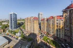Квартира N-22371, Коновальця Євгена (Щорса), 32г, Київ - Фото 30