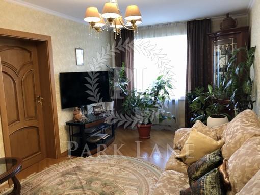 Квартира, Z-776791, 23