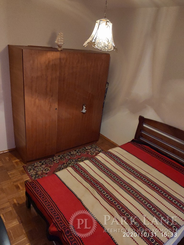 Квартира ул. Челябинская, 15, Киев, X-8497 - Фото 5