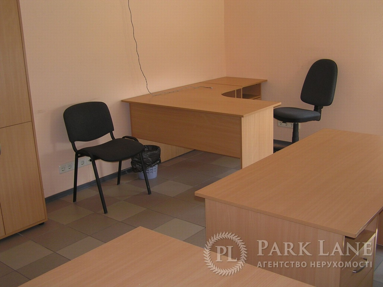 Офис, Героев Сталинграда просп., Киев, Z-1482368 - Фото 12