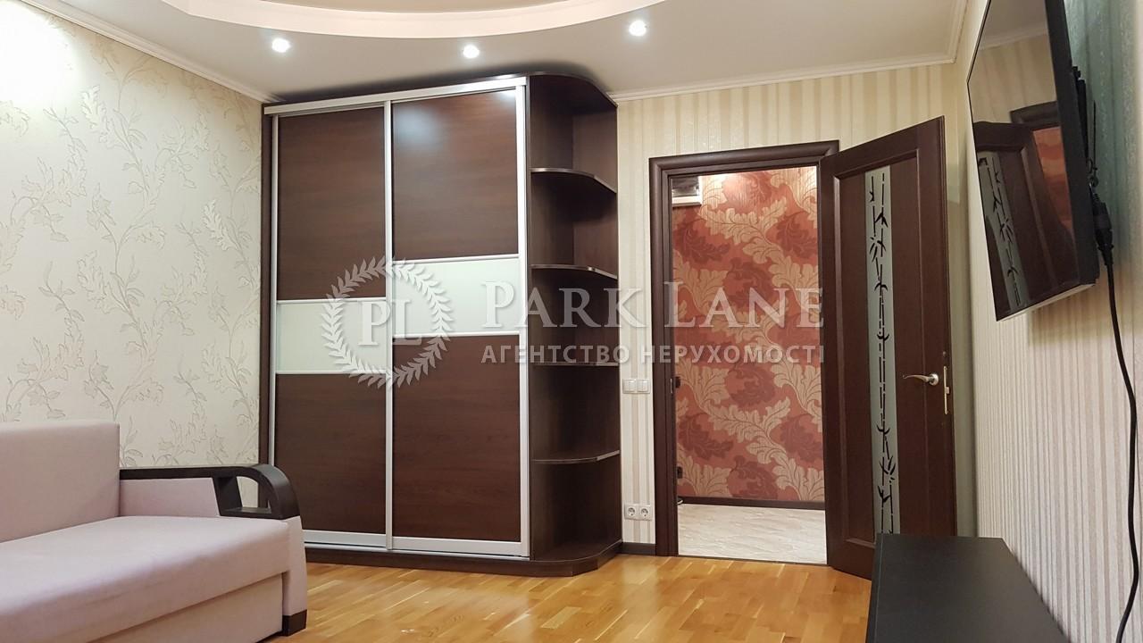 Квартира ул. Бальзака Оноре де, 55в, Киев, X-26766 - Фото 5