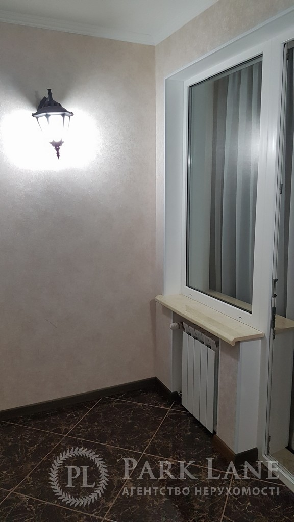 Квартира ул. Бальзака Оноре де, 55в, Киев, X-26766 - Фото 6