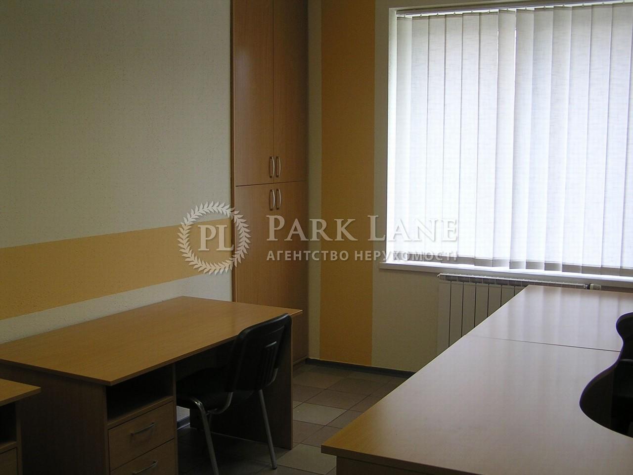Офис, Героев Сталинграда просп., Киев, Z-1482368 - Фото 15