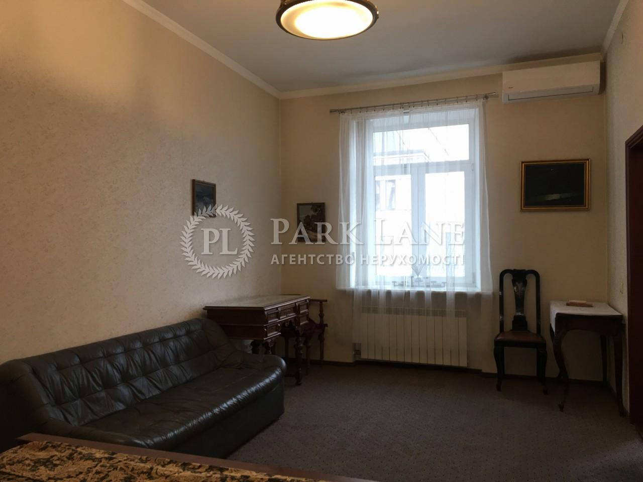 Квартира J-8069, Пушкинская, 25, Киев - Фото 3