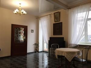 Квартира J-8069, Пушкинская, 25, Киев - Фото 5