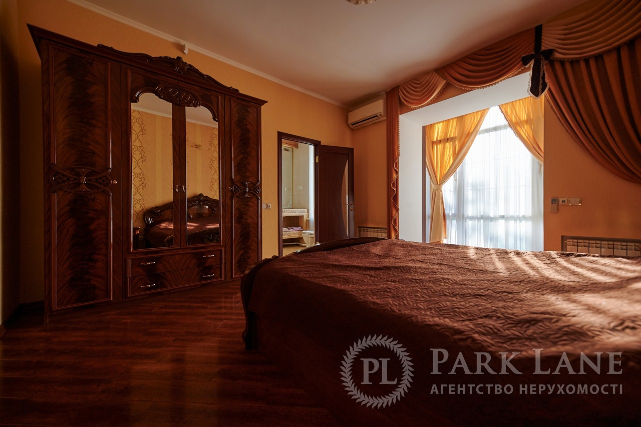 Квартира ул. Костельная, 10, Киев, R-35941 - Фото 7