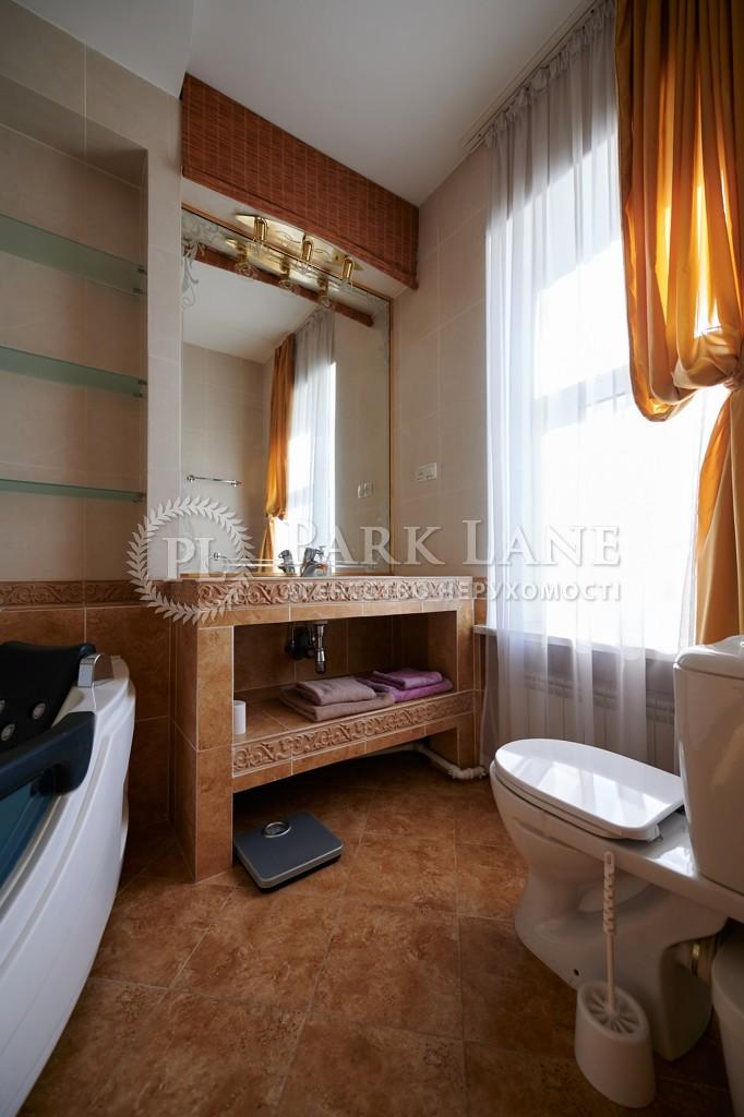 Квартира ул. Костельная, 10, Киев, R-35941 - Фото 18