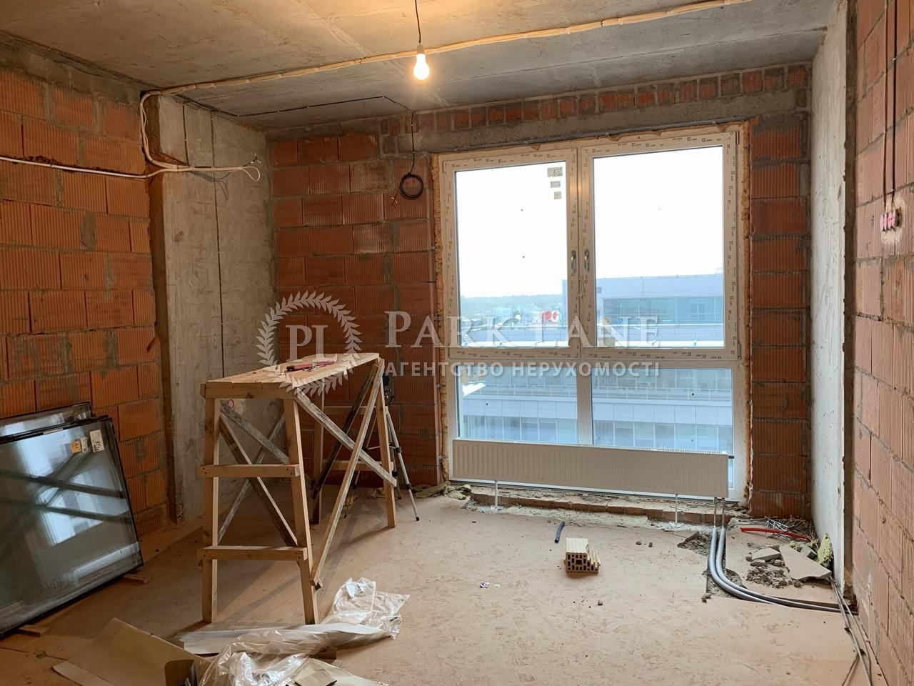 Квартира ул. Лейпцигская, 13а, Киев, R-36082 - Фото 3