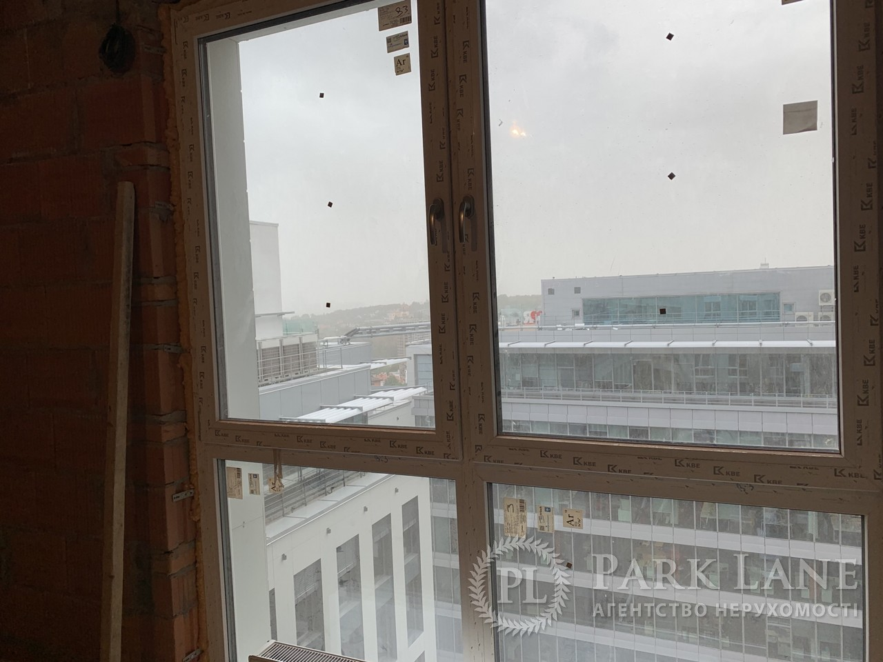 Квартира ул. Лейпцигская, 13а, Киев, R-36082 - Фото 5