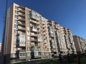Квартира K-32300, Метрологическая, 25, Киев - Фото 1