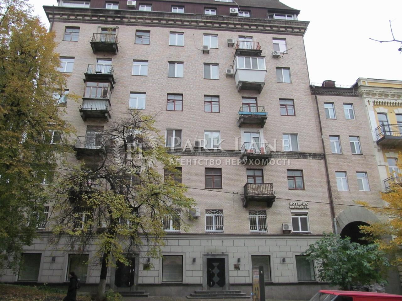 Квартира K-31667, Хмельницкого Богдана, 49, Киев - Фото 2