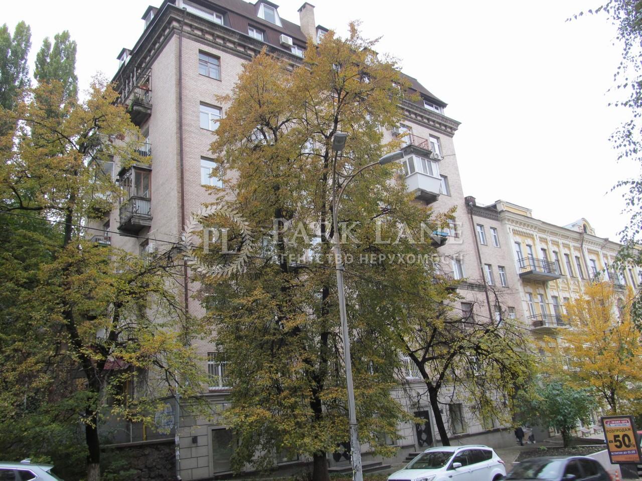 Квартира K-31667, Хмельницкого Богдана, 49, Киев - Фото 3