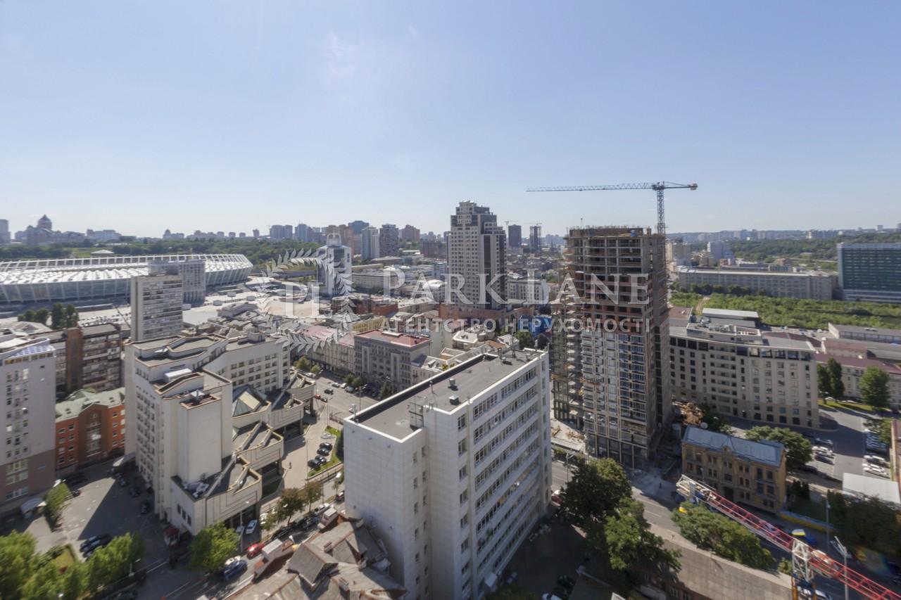 Квартира ул. Саксаганского, 37к, Киев, I-31511 - Фото 15