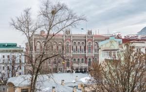 Квартира K-28770, Банковая, 1/10, Киев - Фото 37