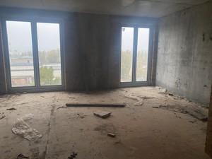 Квартира J-30051, Набережно-Рыбальская, 5, Киев - Фото 8