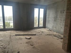 Квартира J-30051, Набережно-Рыбальская, 5, Киев - Фото 9