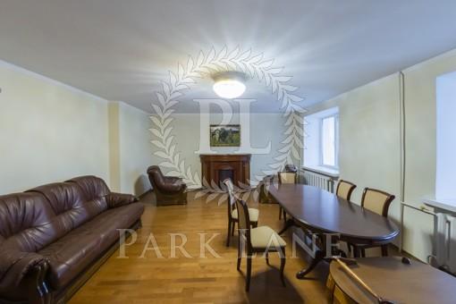 Квартира, Z-624575, 17