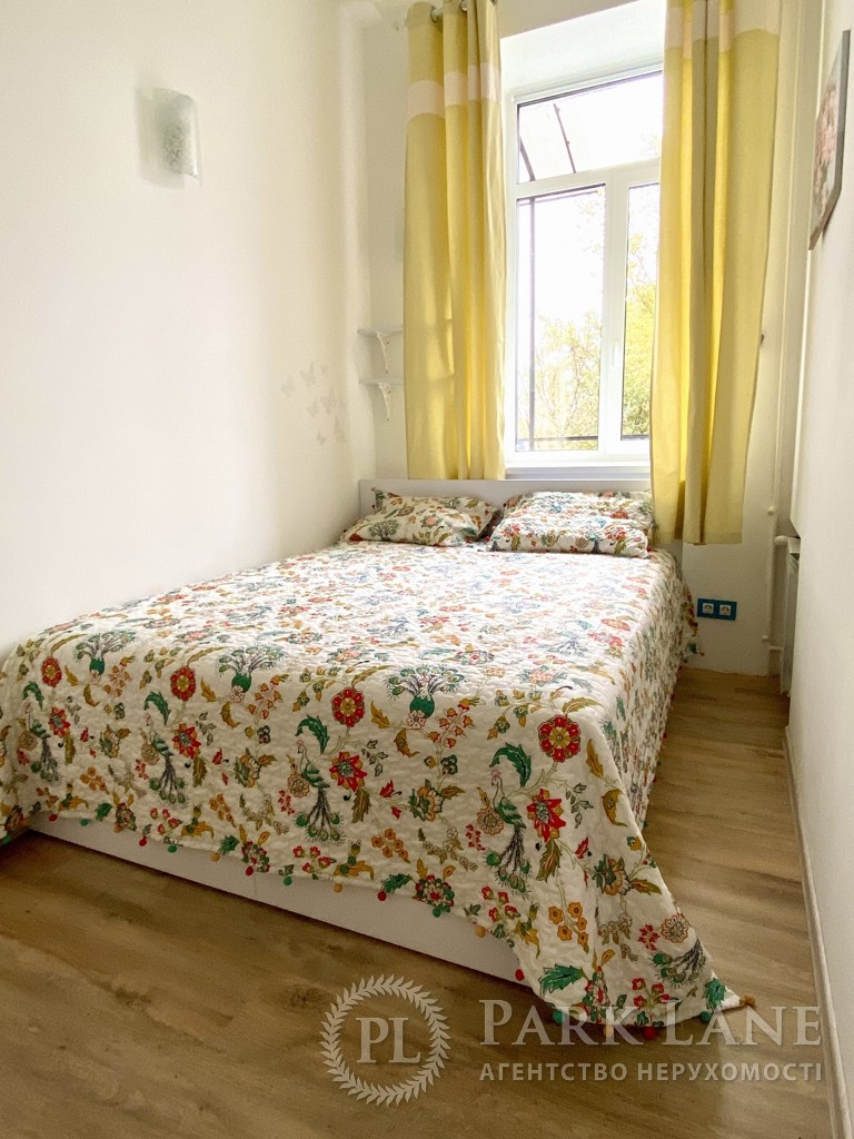 Квартира ул. Владимирская, 79а, Киев, Z-721206 - Фото 10